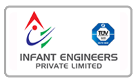 INFANT-ENGINEER-LOGO