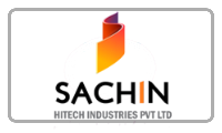 Sachin logo