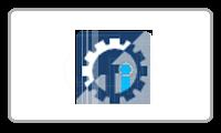 Thirupathi logo