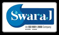 swaraj logo