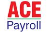 ACE-Payrollsmall