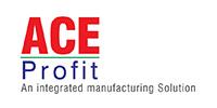 ACE-Profit-Logo-Final-