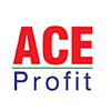 ACE-Profit-Logo-Final-