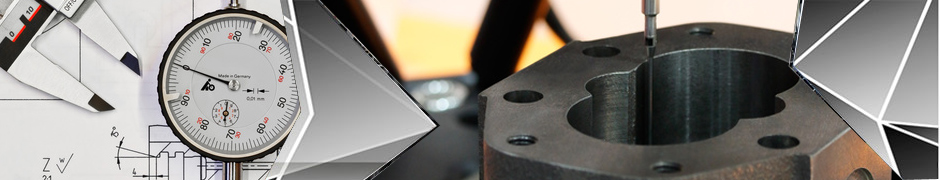 calibration-breadcrumb-imagenew